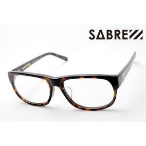 セイバー メガネ SABRE SV223 14212J マッドサーカス|glassmania