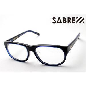 セイバー メガネ SABRE SV223 3112J マッドサーカス|glassmania