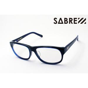 セイバー メガネ SABRE SV223 3149J マッドサーカス|glassmania