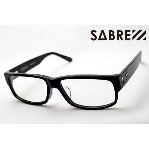 セイバー メガネ SABRE SV225 112J ファストバック|glassmania