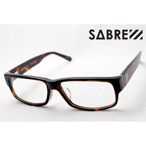 セイバー メガネ SABRE SV225 212J ファストバック|glassmania