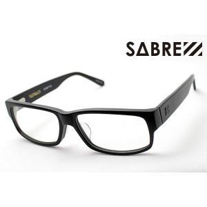 セイバー メガネ SABRE SV225 712J ファストバック|glassmania