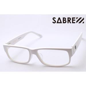 セイバー メガネ SABRE SV225 912J ファストバック|glassmania