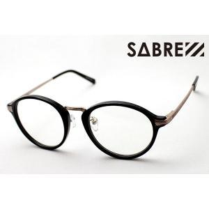 セイバー メガネ SABRE SV226 112J ザ ファッジ|glassmania