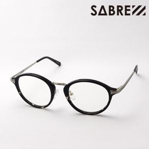 セイバー メガネ SABRE SV226 30612J ザ ファッジ|glassmania