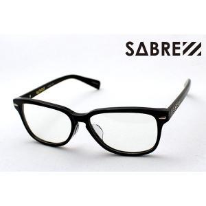 セイバー メガネ SABRE SV227 112J ラットホール|glassmania