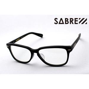 セイバー メガネ SABRE SV227 712J ラットホール|glassmania