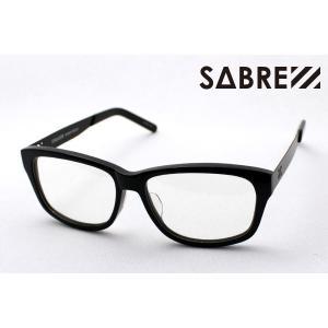セイバー メガネ SABRE SV233 15012J ストレンジャー|glassmania