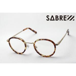 セイバー メガネ SABRE SV241 13712J チットチャット|glassmania
