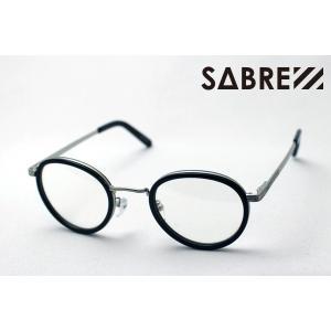 セイバー メガネ SABRE SV241 13812J チットチャット|glassmania