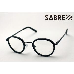 セイバー メガネ SABRE SV241 19712J チットチャット|glassmania