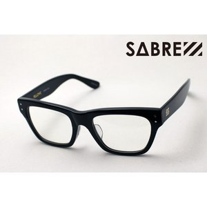 セイバー メガネ SABRE SV245 112J フェローズ|glassmania