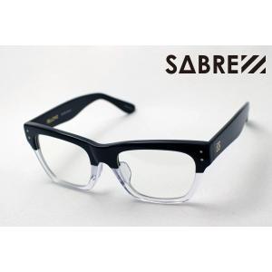セイバー メガネ SABRE SV245 22912J フェローズ|glassmania