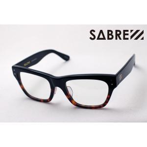 セイバー メガネ SABRE SV245 29212J フェローズ|glassmania