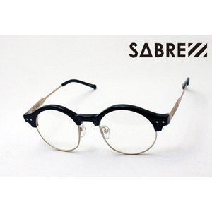 セイバー メガネ SABRE SV254 19212J ジャズタイム|glassmania