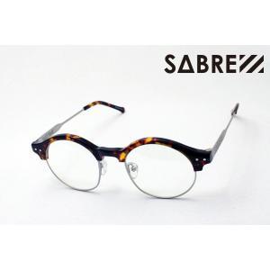 セイバー メガネ SABRE SV254 212J ジャズタイム|glassmania