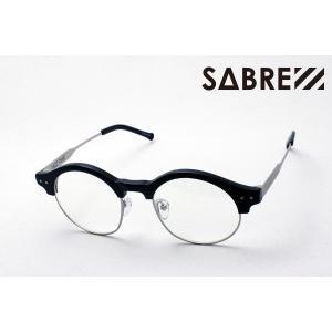 セイバー メガネ SABRE SV254 712J ジャズタイム|glassmania