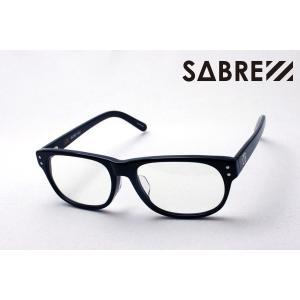 セイバー メガネ SABRE SV255 112J ジョー|glassmania