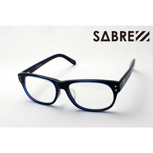 セイバー メガネ SABRE SV255 3112J ジョー|glassmania