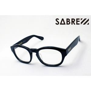 セイバー メガネ SABRE SV256 112J シンク アゲイン|glassmania