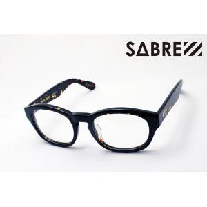 セイバー メガネ SABRE SV256 212J シンク アゲイン|glassmania