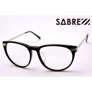セイバー メガネ SABRE SV39 11512J ウェイクール|glassmania