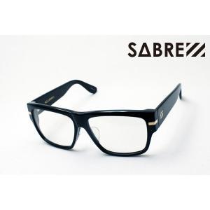 セイバー メガネ SABRE SV58 149J ノーコントロール|glassmania