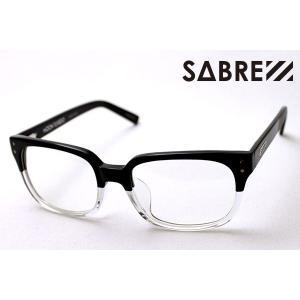セイバー メガネ SABRE SV69 10412J ムーンタキシード|glassmania