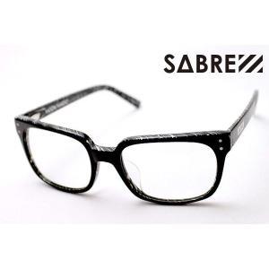 セイバー メガネ SABRE SV69 18312J ムーンタキシード|glassmania