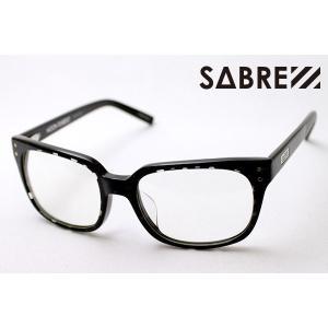セイバー メガネ SABRE SV69 24112J ムーンタキシード|glassmania