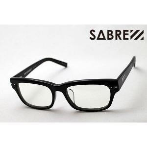 セイバー メガネ SABRE SV70 112J ザ ケネディ|glassmania