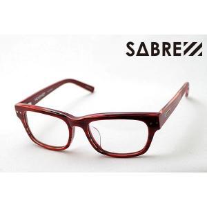 セイバー メガネ SABRE SV70 18012J ザ ケネディ|glassmania