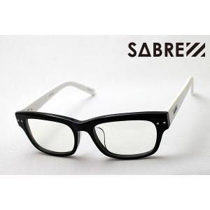 セイバー メガネ SABRE SV70 1812J ザ ケネディ|glassmania