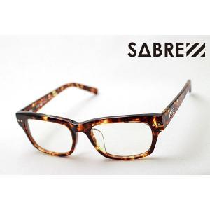 セイバー メガネ SABRE SV70 212J ザ ケネディ|glassmania