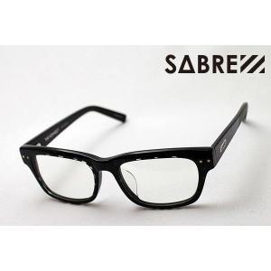 セイバー メガネ SABRE SV70 24112J ザ ケネディ|glassmania