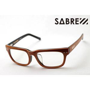 セイバー メガネ SABRE SV70 9912J ザ ケネディ|glassmania