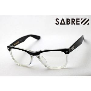 セイバー メガネ SABRE SV95 10412J ザ ヴィレッジ|glassmania
