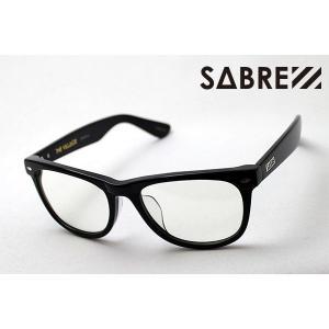 セイバー メガネ SABRE SV95 6712J ザ ヴィレッジ|glassmania