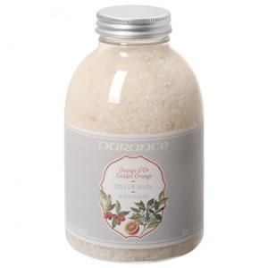 その日の気分で選べる6つの香り  ブルーラベンダー・・・安らぎを誘うラベンダーやさしい香り  ローズ...