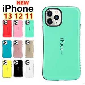 iface mall iface mall iPhone11ケース iphone11Pro 11Pr...