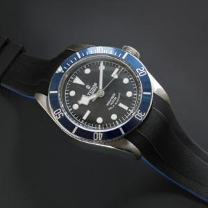 sale retailer 2d241 208dc チュードル 腕時計用ベルト、バンドの商品一覧|ファッション ...