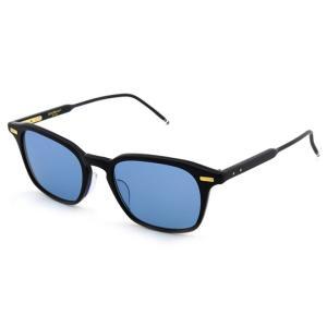 ■商品説明 トムブラウンからウェリントンスタイルのサングラスが入荷。 クラシックな気品と流行りの洗練...