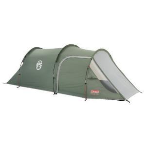 Coleman(コールマン) Coastline 2 Plus pour 2 person Tent global-shop-rb