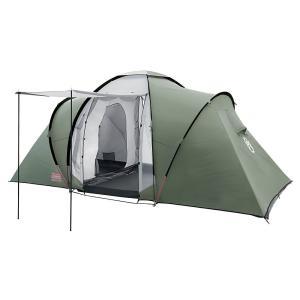 Coleman(コールマン) Ridgeline Plus 4 Person Tent global-shop-rb