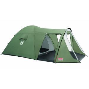 Coleman(コールマン) Trailblazer 5 Person Tent global-shop-rb
