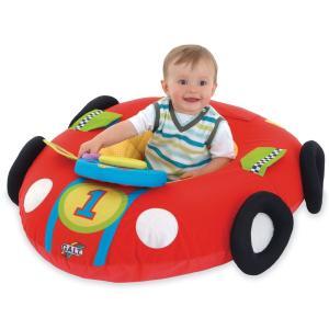 Galt Toys(ガルトトイズ) インフレータブル・プレイネスト レーシングカー|global-shop-rb