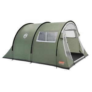 Coleman(コールマン) Coastline 4 Deluxe Tent 4 Person global-shop-rb