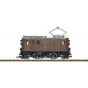 LGB (レーマン) Gゲージ Class Ge 2/4 24450