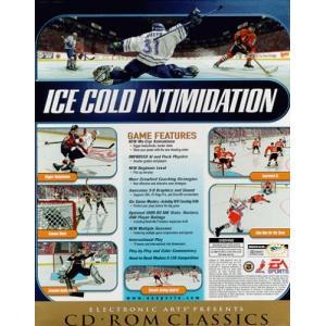 NHL 99 (輸入版) global-work