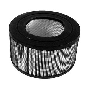 Enviracaire 20500 HEPA Filter Fits 10500, 17000 by Honeywell|global-work